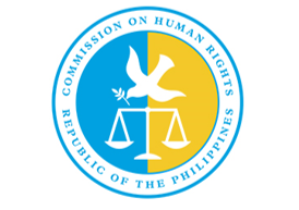 Statement of CHR spokesperson, Atty Jacqueline Ann de Guia, on proposals to restore death penalty in the country