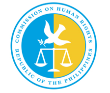 Transcript of Comm. Karen Gomez-Dumpit Oral Arguments  Committee on Justice, House of Representatives  05 August 2020